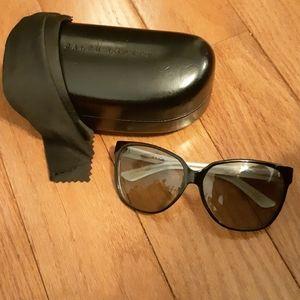 Ralph Lauren RA 5085 Sunglasses